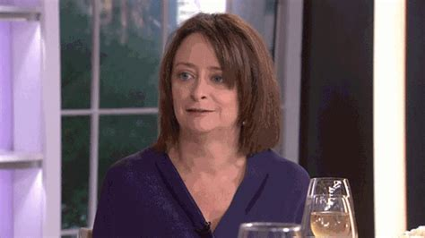 kathie lee gifford impersonation rachel dratch does her debbie downer but isn t one with