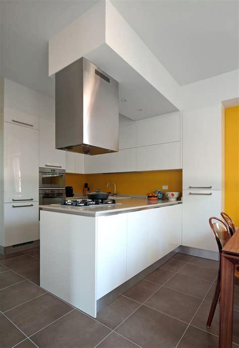 cucinare in casa idee da copiare per migliorare la casa cose di casa