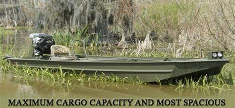 duck hunting boat with surface drive for sale 20 x 54 surface drive boat go devil manufacturers