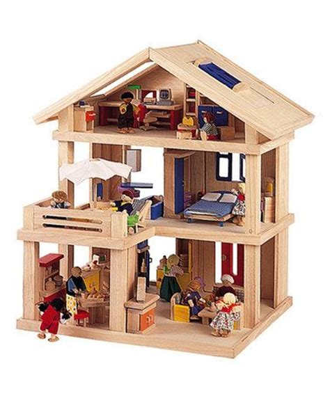 plan toys doll houses plan toys doll houses 28 images plan toys my doll house target plan toys green