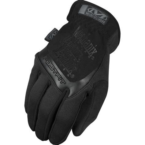Original Mechanix Gloves Fastfit mechanix wear fastfit covert gloves gloves