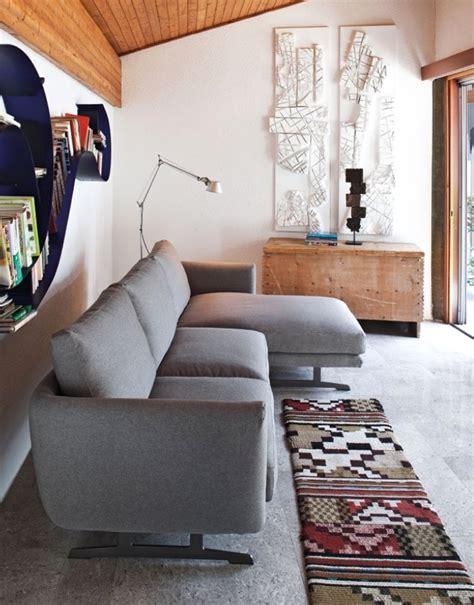 divani pronta consegna divano pronta consegna come foto in piuma divani a