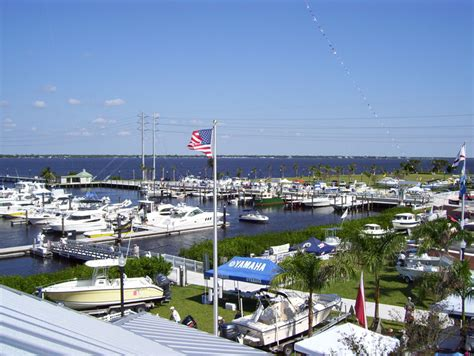 boca grande hotels with boat access laishley park municipal marina