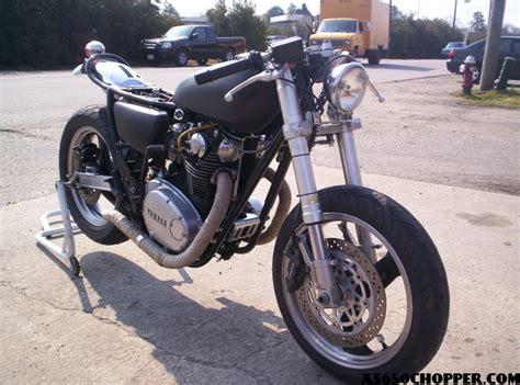 Suzuki Salvage Yard T Rex Motorcycle Salvage Yards Html Autos Weblog