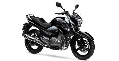 Suzuki Bike New Launch Suzuki Motorcycle To Launch Two New Bikes This Year Ndtv