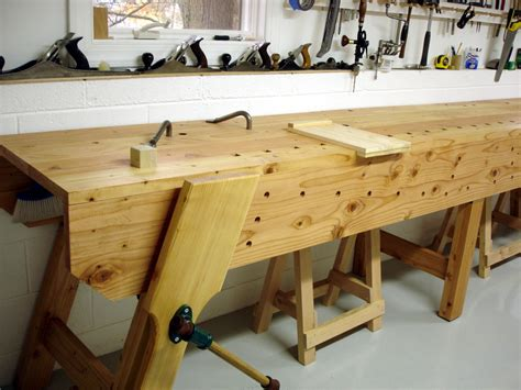 wood work bench plans woodworking workbench plans basic kids crafts wood