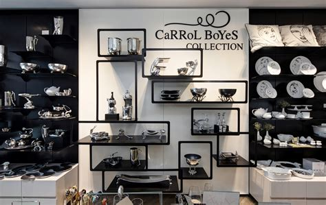 carrol boyes flagship store  dakota design