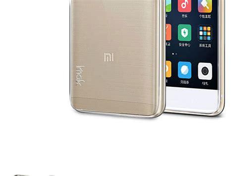 Spigen Shockproof Xiaomi Mi 5s Back Cover Hardcase Casing Mi5s imak soft pu back for xiaomi mi 5s plus