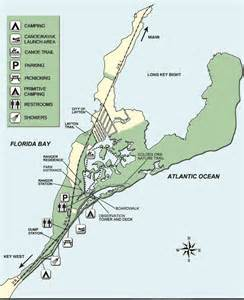 state parks in florida map key state park chocolate carrots