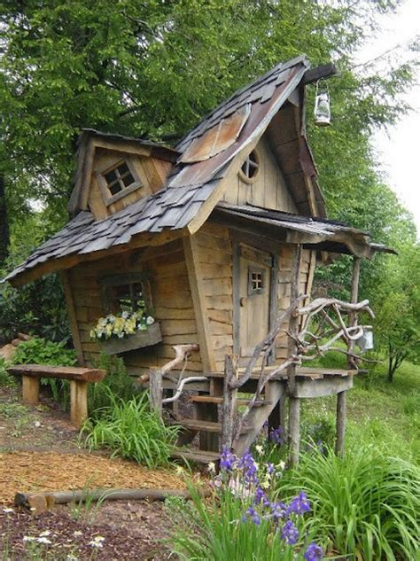 Country Garden Sheds by Spicing Up Your Plans For A Garden Shed Shed Building