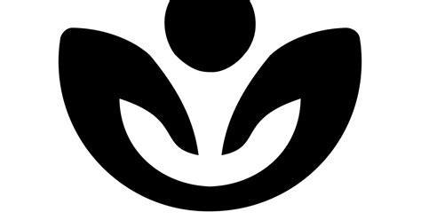 lowongan kerja graphic design yogyakarta lowongan kerja di pt aksamala adi andana yogyakarta