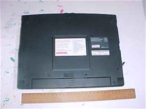 hp laptop battery reset button compaq aero 8000 windows ce mini notebook