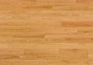 natural ambiance red oak select better lauzon