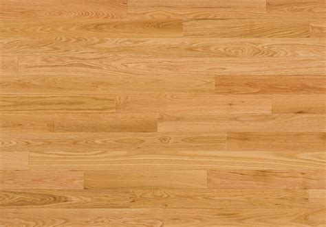 natural white oak hardwood flooring wood floors