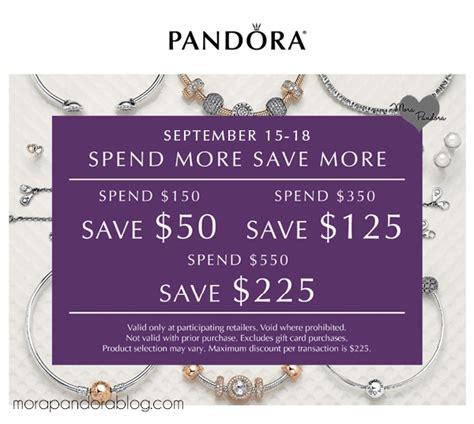 pandora jewelry coupon code pandora sales event 2016 pandora sale 2017 canada