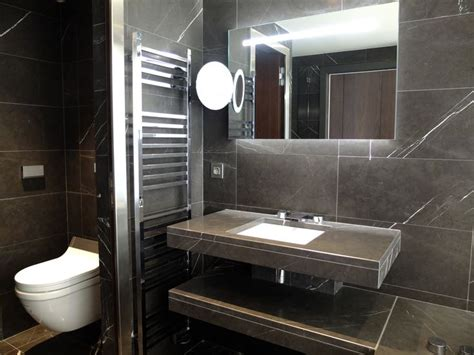 rivestimento doccia in pietra oltre 25 fantastiche idee su doccia in pietra su