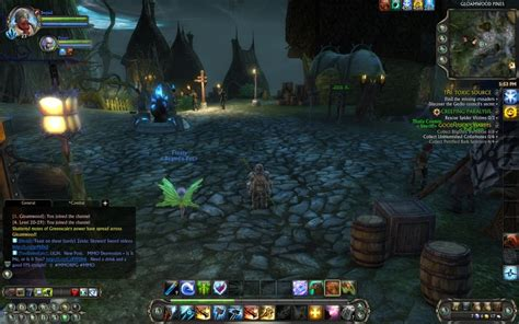mmorpg best 4 best mmorpg techno faq