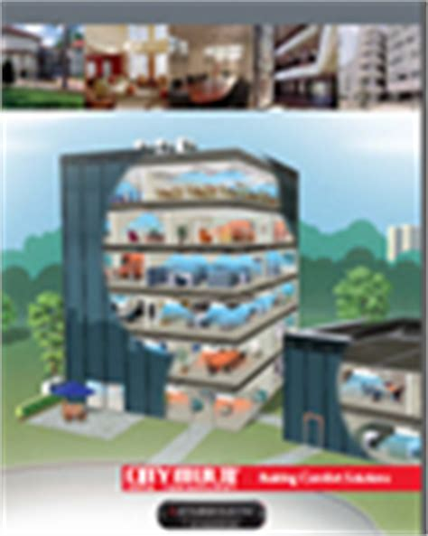 mitsubishi split ac catalogue mitsubishi ductless air conditioning contractor hvac