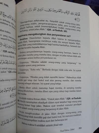 Buku Islam Diktat Ahkamun Nisa buku fikih wanita pembahasan lengkap permasalahan wanita toko muslim title