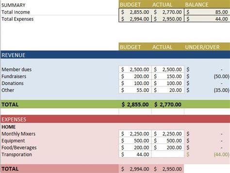 Budget Calendar Drive Excel Money Tracking Spreadsheet 1000 Images About Excel