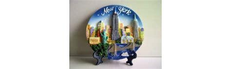 Souvenir Pajangan Replika Dari Mesir piring pajangan 7 souvenir dunia