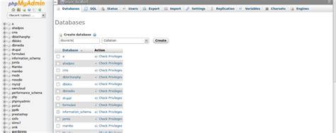 template toko online cms lokomedia ifa sonia istifarani cara membuat aplikasi toko online