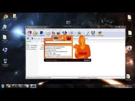 tutorial sony vegas pro 11 0 tutorial descargar sony vegas pro 11 0 keygen y patch
