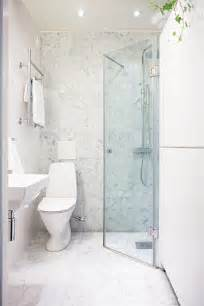 white marble bathroom ideas white marble bathroom tiles interior design ideas