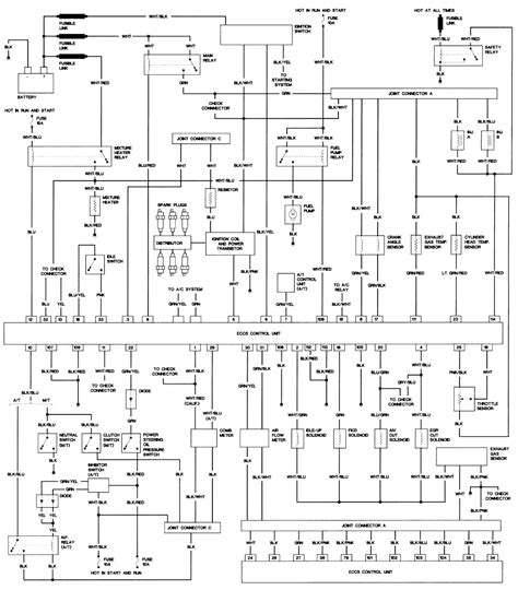 1996 peterbilt 379 wiring diagram 2000 379 peterbilt wiring diagram mifinder co