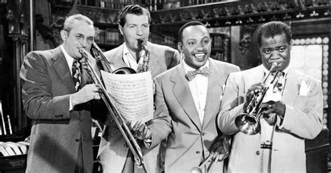 swing jazz musicians greatest swing bands list of best swing artists of all time
