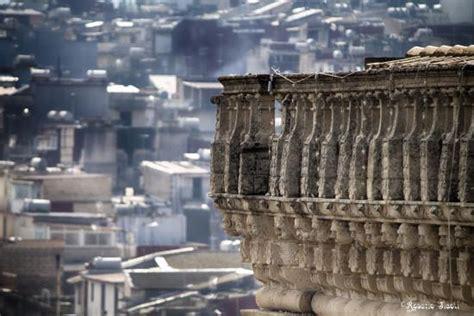 terrazzo comune terrazzo comune foto di francofonte provincia di
