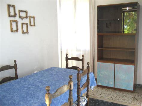 infoelba appartamenti appartamenti lacona all isola d elba a capoliveri loc