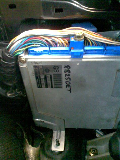 100 wiring diagram avanza user manual wiring