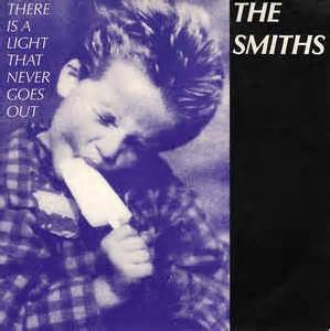 the smiths there is a light that never goes out at discogs