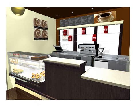 coffee shop design ideas joy studio design gallery best design