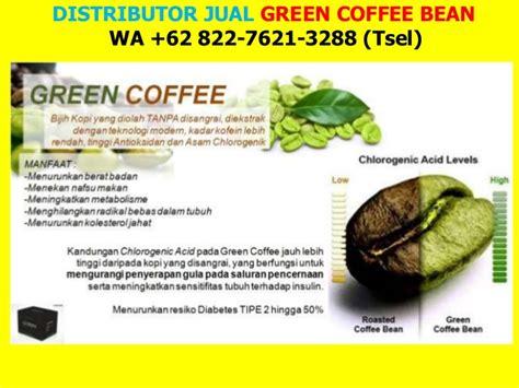 Green Coffee Di Surabaya wa 62 822 7621 3288 tsel grosir green coffee surabaya