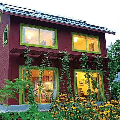 renewable energy house design renewable energy home design home design and style