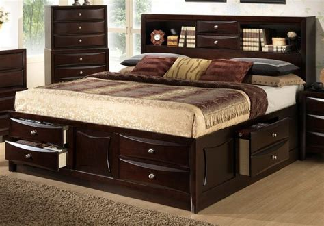 sam levitz bedroom sets 17 best images about sam levitz furniture on