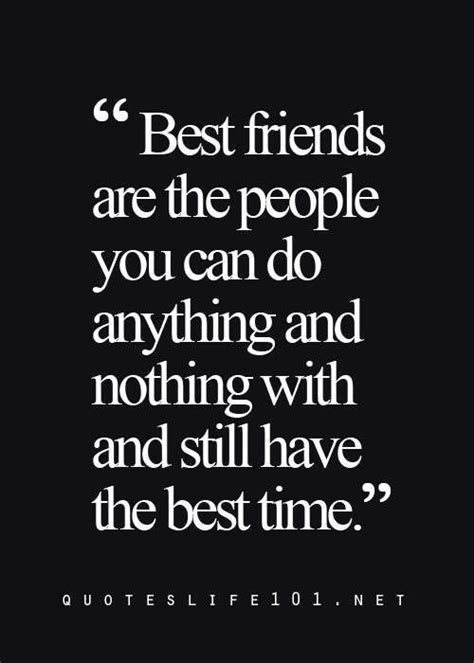 Best Friend Quotes 1000 Best Friend Quotes On Friendship Quotes