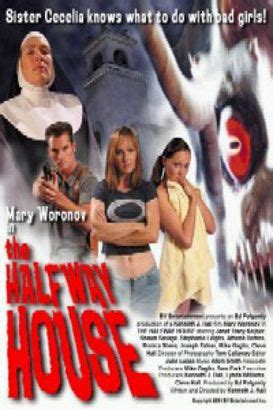 themes in halfway house the halfway house 2004 kenneth j hall synopsis