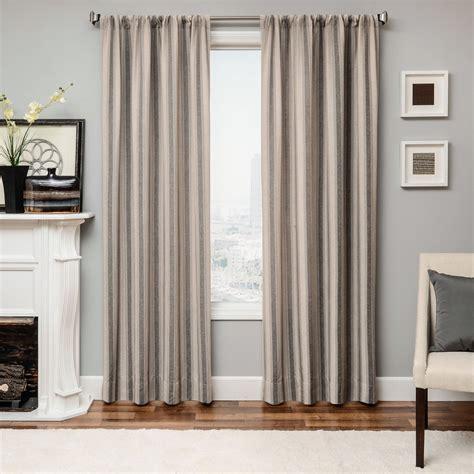 mirrored curtain softline home fashions drapery athens mirror panel