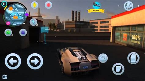 Teuerstes Auto Bei Gangstar Vegas by Gangstar Vegas Most Expensive Sell Valued Car Where To