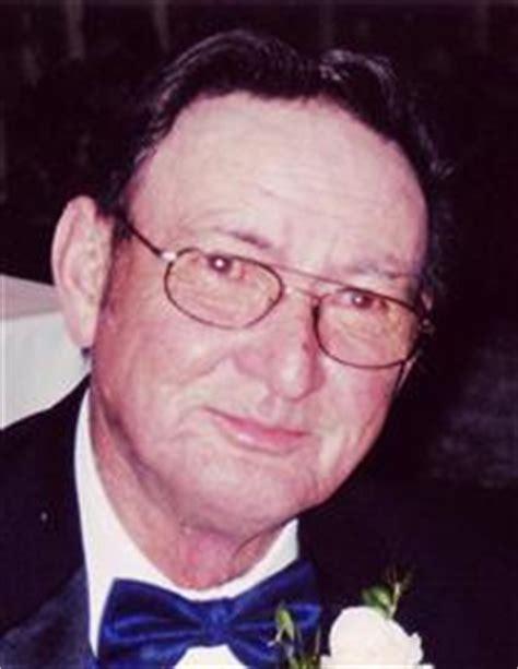 latimer obituary ontario legacy