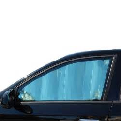Acura Sunshade Acura Mdx Sunshade 2001 2017