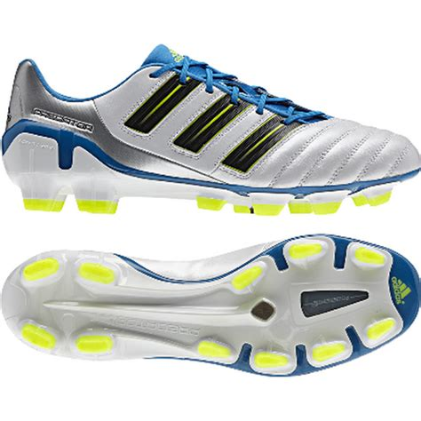 adidas football shoes 2012 adidas football shoes for and style