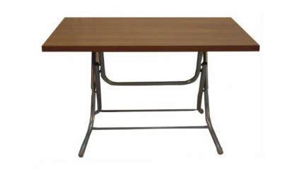 Plastik 50x60cm l 252 ks suntalam masa arslan plastik toptan masa sandalye 箘sto 199 masa sandalye