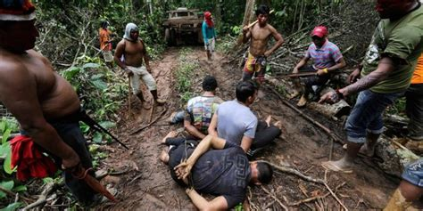 film petualangan di hutan amazon image gallery suku amazon