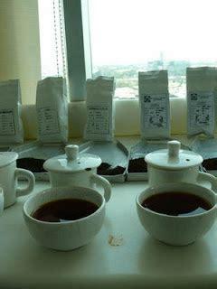 Sale Teh Cap Botol Teh Hijau Wangi Melati 40 Gr kedai teh laresolo mengungkap rahasia teh botol sosro