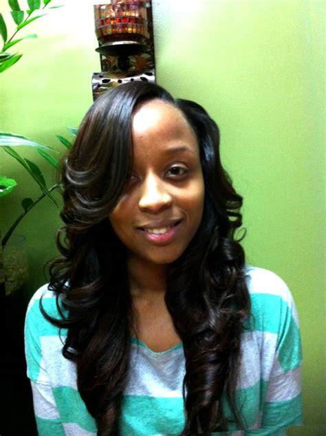 types of hair weaves in kenya types of hair weaves in kenya fashion idol weaves in