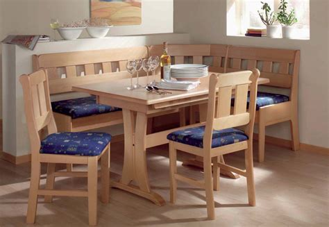 Kitchen Tables For Small Kitchens by Small Kitchen Table Set Ideas Cabinets Beds Sofas And
